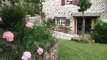 Grange du Bruel photo 10