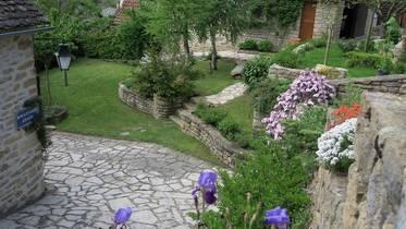 Grange du Bruel photo 9