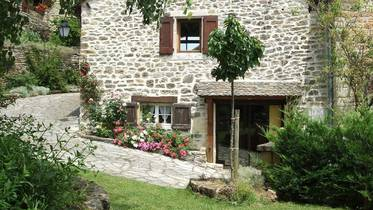 Grange du Bruel photo 1